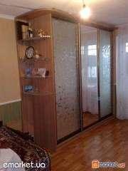 продажа шкафы украина купить шкафы украина куплю бу продам бу